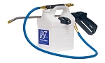Hydro-Force Injection Sprayer Pro AS08