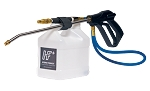 Hydro-Force Plus Injection Sprayer AS08P