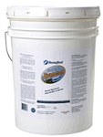 Benefect Botanical Disinfectant 5 Gallon Pail