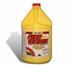 Pros Choice Firewater Carpet Pre-Spray Gallon