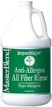 MasterBlend Anti-Allergen All Fiber Rinse Case