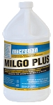 Microban Milgo Plus Commercial Multi-Purpose Disinfectant