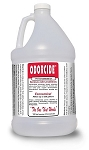 Odorcide 210 Concentrate 128 oz