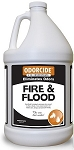 Odorcide Fire and Flood Gallon