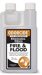 Odorcide Fire and Flood 16 oz.