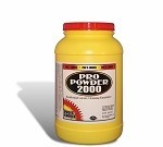 Pros Choice Pro Powder 2000 Emulsifier