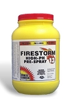 Pros Choice High Ph PreSpray Firestorm