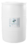 Benefect Botanical Decon 30 Disinfectant Cleaner 55 Gallon Drum