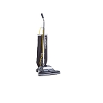Clarke ReliaVac 16HP Commercial Vacuum Cleaner