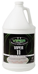 Viper 11 Alkaline Cleaner