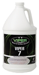 Viper 7 Neutral Cleaner - Rinse