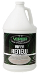 Viper Renew Restorative Tile and Grout Cleaner